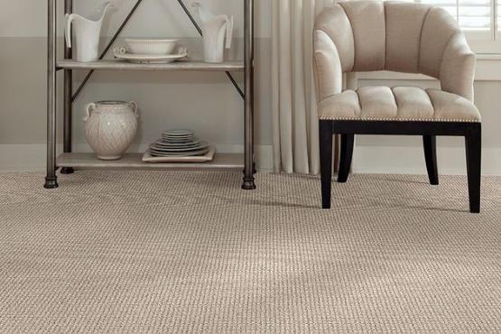 Country Carpet Shoppe - Home